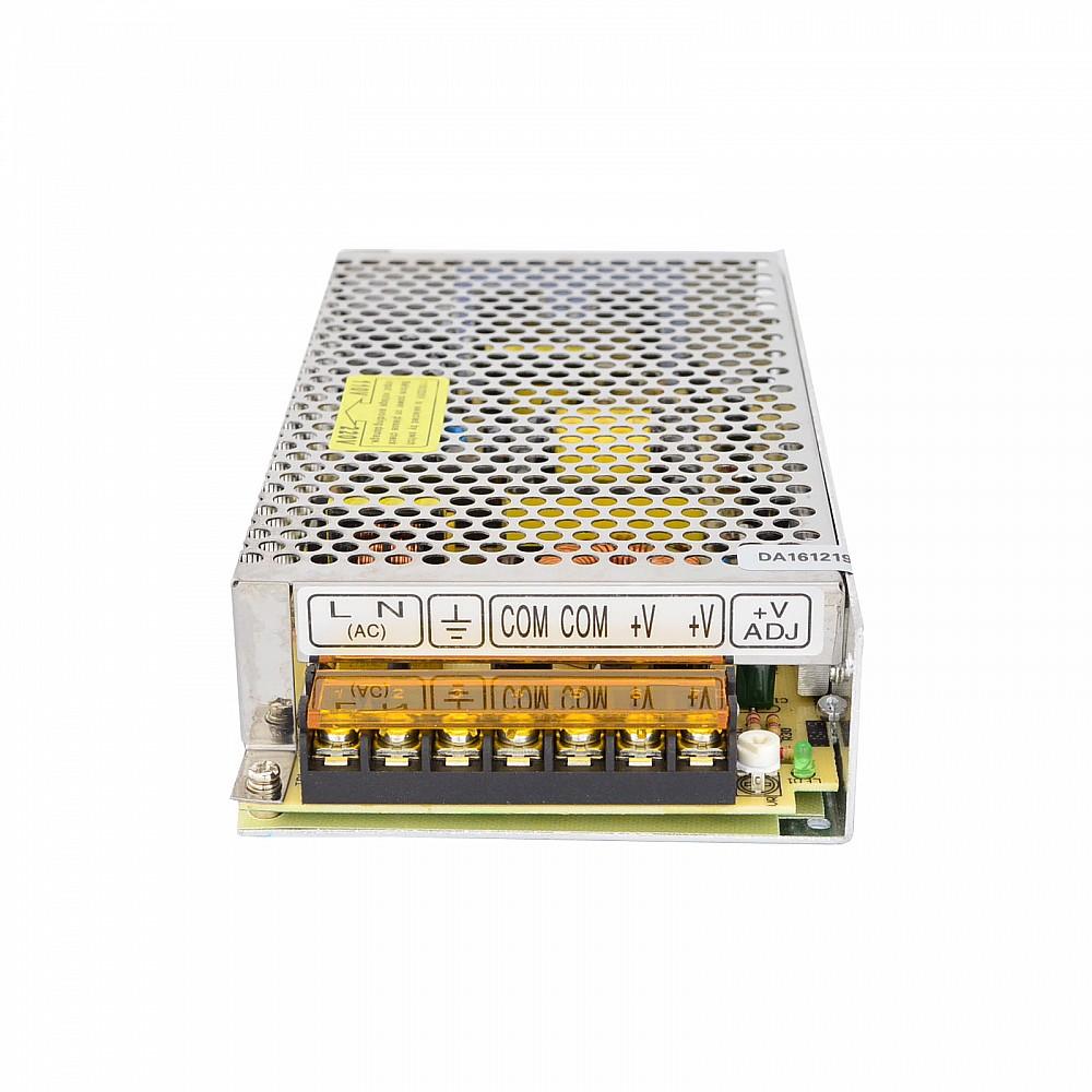 Bipolar Stepper Driver Generators Powersupplycircuit Circuit