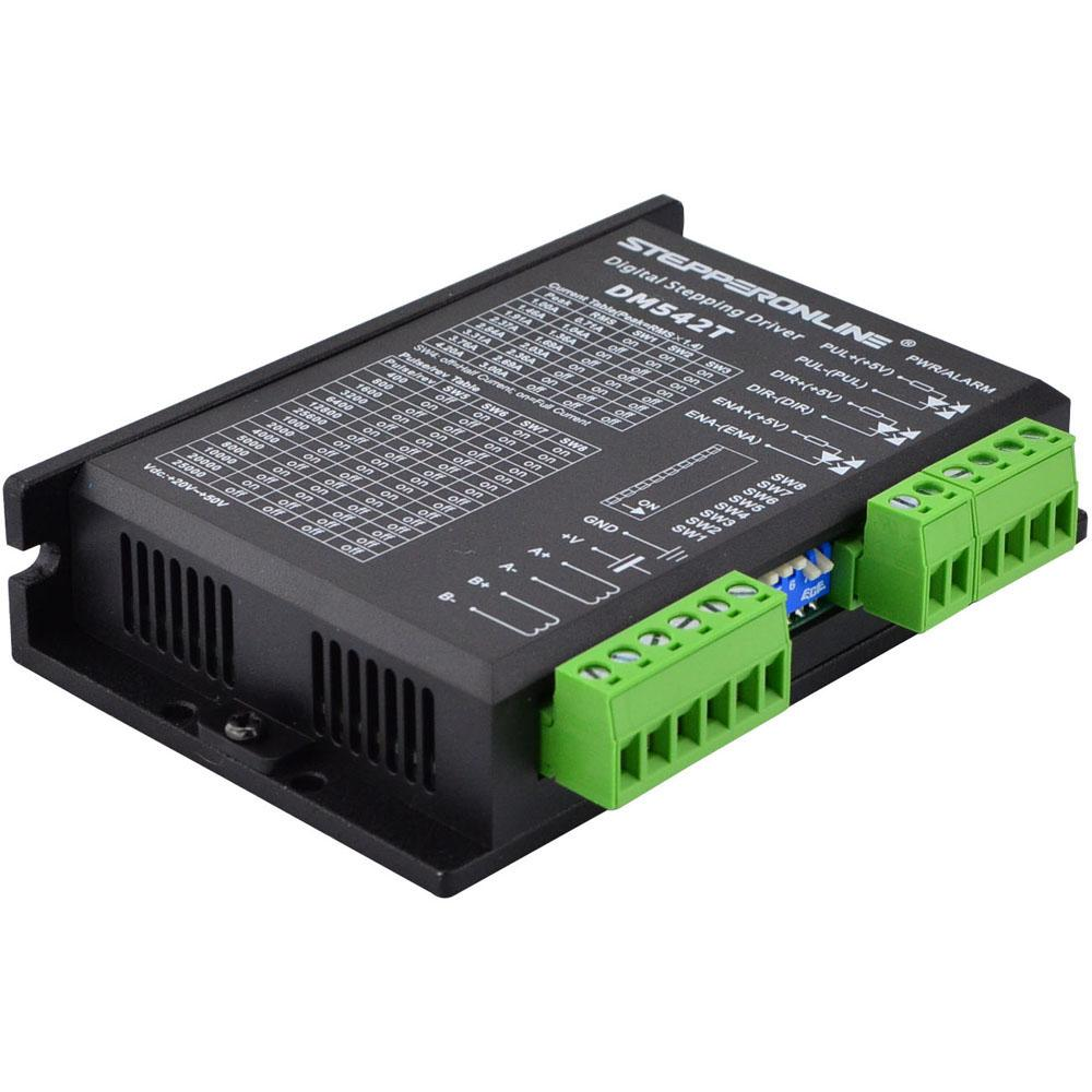 Thbah Motor Driver Ic Wholesale Driver Ic Suppliers - Alibaba